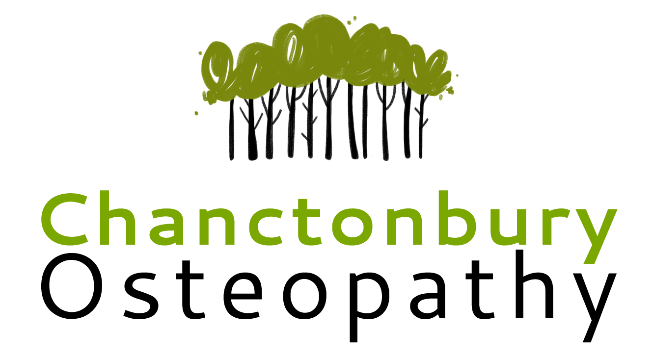 Chanctonbury Osteopathy